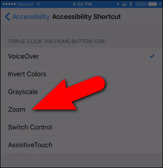 How to Reduce Your iPhone's Brightness Lower Than iOS Allows - Image 19