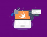 Learn Swift: Build an MVP using Gamification