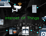 IoT Cyber Attack Trends to Watch Out for 2017