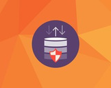 Microsoft 70-461: Querying SQL Server 2012