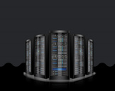 Why Do Businesses Need a Dedicated Server?