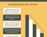 The Evolution of E-Commerce [Infographic]