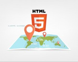 HTML5 Geolocation in Depth:Build 7 HTML5 Geolocation Apps