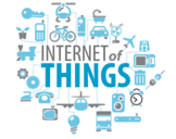 How IoT will perform in the Energy Sector?