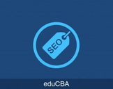 SEO - Upgrade Your SEO Skill From SEO Industry Experts
