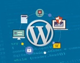 WordPress Security - The Ultimate Security Guide