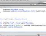ActionScript 3.0 in Flash Professional CS5 Essential Training