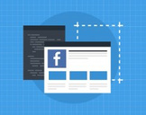Facebook Application Development completely from scratch