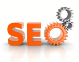 SEO is the Most Important Tool for Internet Marketing<br><br>
