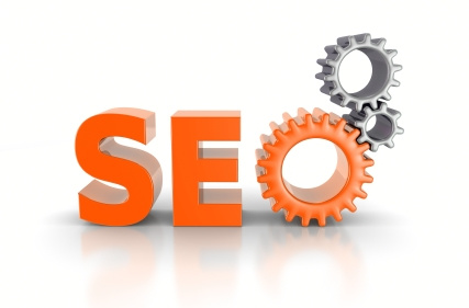 SEO is the Most Important Tool for Internet Marketing - Image 1