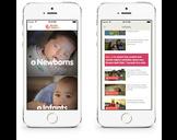 Top Apps To Help Parents Rock
