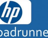 Load Testing Using HP LoadRunner 12