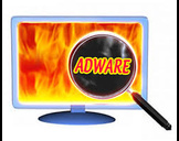 Removing Adware From Your Computer!