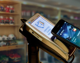 Growing Industry of Mobile Payments in Ecommerce