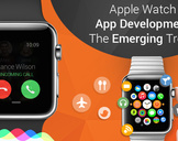 How to develop an App for the Apple watch<br><br>