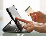 Creating An Online Payment Portal