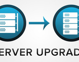 Migrating to New Dedicated Server from the Older One