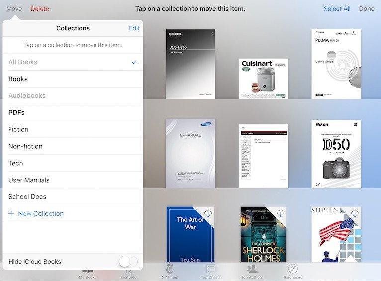 Bestseller Ebook-Pakete Sammelpacks Archive - ibooks…