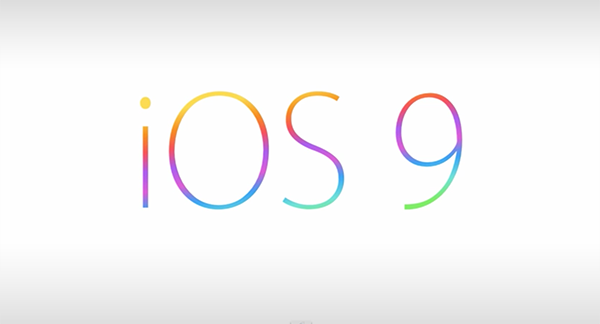 Recover iPhone 5S/6/6 Plus Photos After iOS 9 Upgrade - Image 1