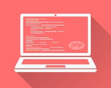 Beginners PHP Object Oriented Programming - Tutorial Videos