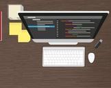 Java 8 :basics for beginners