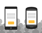 Are you an iPhone or Android App Developer? Then You Need to Know This!