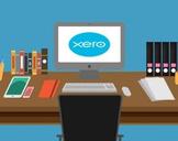Xero Online Bookkeeping