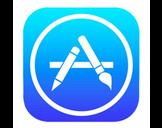 How to fix app crashing problems on your iPhone or iPad