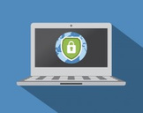 PHP Security/Website Security - Secure your website today!