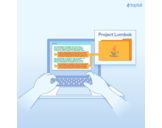 Write Fat-free Java Code with Project Lombok<br><br>