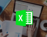 How to use Vlookup in Excel - A simplest tutorial