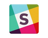 Slack: Less email. More productive.