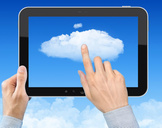 How Is Cloud-Based Technology Transforming Academic Institutes