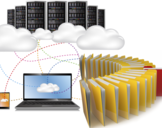 File Management System: Why You Would Love One<br><br>