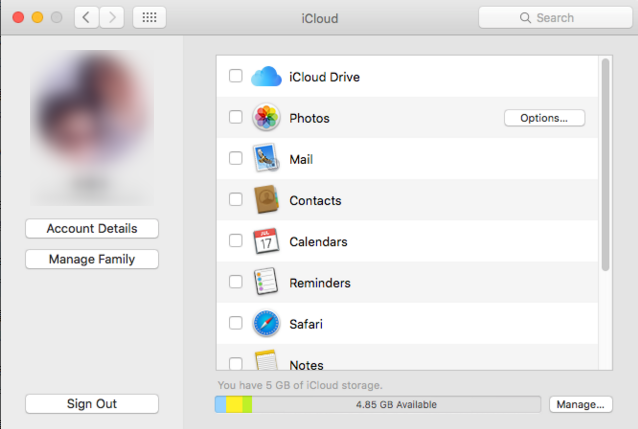 How to Backup and Restore Data on Your Mac System - Image 4