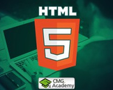 Learn HTML5, CSS and JavaScript Basics from Scratch