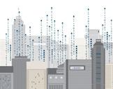 5  Big Data analytics strategies for better ROI