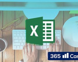 Microsoft Excel 2016 Beginners & Intermediate Excel Training