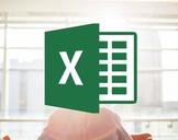 ✔️ Excel : Microsoft Excel 2016 essentials