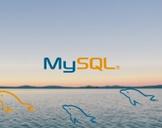 MySQL Database Training for Beginners
