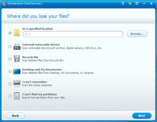 How Can I Recover Deleted Recycle Bin Files? - Image 4