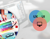 5 Things that UI Designers Should Avoid!