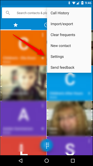How to Block Calls in Android, Manually and Automatically - Image 5