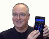 Fun with Java! Build Complete Desktop & Android Mobile Apps!