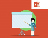 PowerPoint 2013 for Beginners
