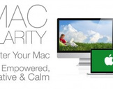 Mac Clarity - Master Your Mac