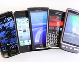 Can�t Afford a Brand New Smartphone? Then, Follow These Tips in Buying Used Phones