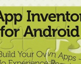 Mobile Apps Development through App Inventor
