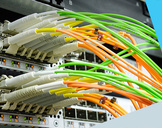 How to Install Structured Cabling System