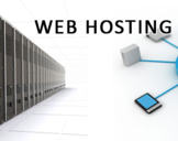 Top Trends for Web Hosting You Must Know in 2017